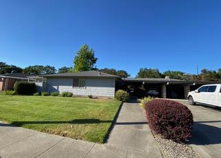 Casa en ejecución hipotecaria in Santa Rosa, CA, 95409,  WHITE OAK DR ID: F4531413