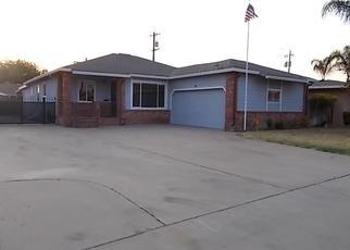 Foreclosure Home in Selma, CA, 93662,  E ST ID: F4531416