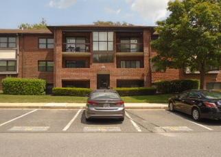 Casa en ejecución hipotecaria in Nottingham, MD, 21236,  JULIET LN ID: F4531443