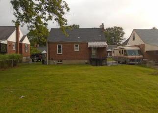 Casa en ejecución hipotecaria in Nottingham, MD, 21236,  LINK AVE ID: F4531450