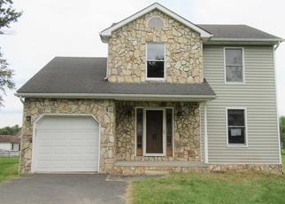 Casa en ejecución hipotecaria in Elkton, MD, 21921,  LANSDOWN CT ID: F4531454