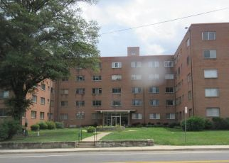 Casa en ejecución hipotecaria in Silver Spring, MD, 20910,  SLIGO AVE ID: F4531456