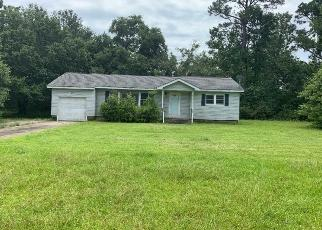Foreclosure Home in Gulfport, MS, 39507,  CANAL ST ID: F4531462