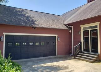 Foreclosure Home in Asheville, NC, 28803,  VERANDA TRL ID: F4531465