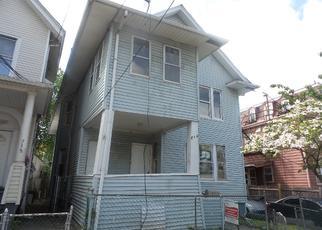 Foreclosure Home in Paterson, NJ, 07504,  E 25TH ST ID: F4531470