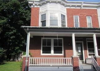 Casa en ejecución hipotecaria in Harrisburg, PA, 17103,  HOUSTON AVE ID: F4531472