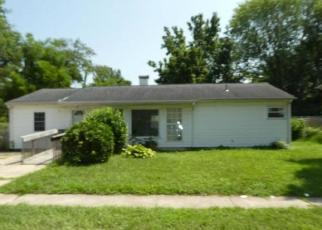 Foreclosure Home in Dover, DE, 19901,  N GOVERNORS BLVD ID: F4531504