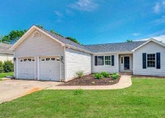 Foreclosure Home in Manahawkin, NJ, 08050,  SPRAY RD ID: F4531515