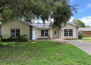 Foreclosure Home in Kissimmee, FL, 34741,  ERNEST ST ID: F4531557