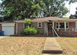 Foreclosure Home in Birmingham, AL, 35228,  CREEL ST ID: F4531582