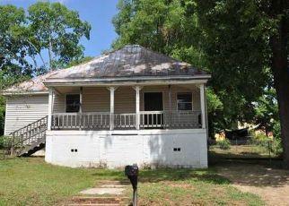 Foreclosure Home in Bessemer, AL, 35020,  AVENUE I ID: F4531583