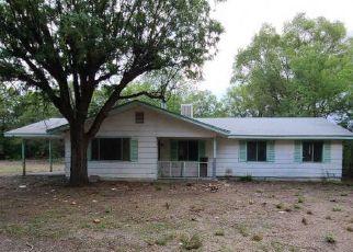 Foreclosure Home in Albuquerque, NM, 87105,  LA VEGA DR SW ID: F4531587