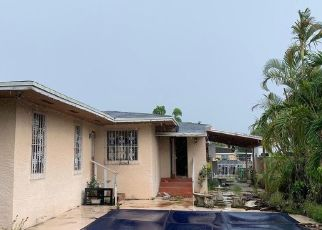 Foreclosure Home in Hialeah, FL, 33013,  E 58TH ST ID: F4531629