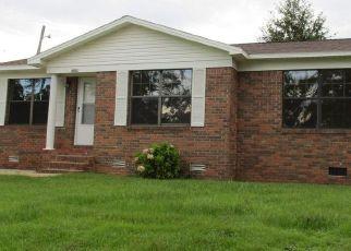 Foreclosure Home in Molino, FL, 32577,  MYRA LN ID: F4531633