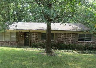 Foreclosure Home in Montgomery, AL, 36111,  TULLIS DR ID: F4531660