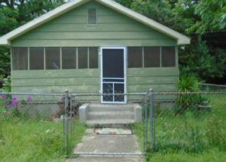 Foreclosure Home in Enterprise, AL, 36330,  GRIMES ST ID: F4531684