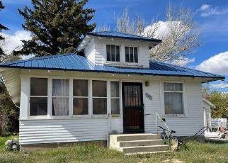 Foreclosed Homes in Rawlins, WY, 82301, ID: F4531690