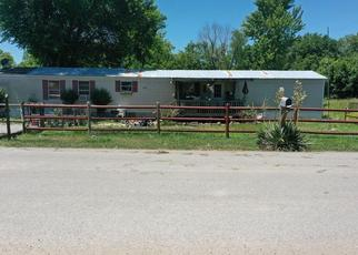 Foreclosed Homes in Claremore, OK, 74017, ID: F4531693