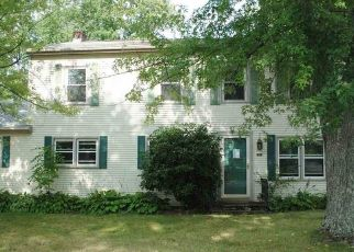 Foreclosure Home in Somersworth, NH, 03878,  INDIGO HILL RD ID: F4531698