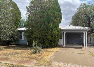 Foreclosure Home in Portales, NM, 88130,  W 16TH LN ID: F4531700