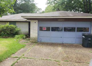 Foreclosure Home in Sherwood, AR, 72120,  WOODRIDGE LN ID: F4531720