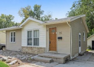 Foreclosure Home in Des Moines, IA, 50313,  SAMPSON ST ID: F4531721