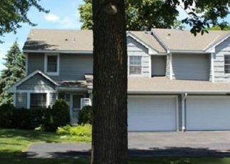 Casa en ejecución hipotecaria in Eden Prairie, MN, 55347,  CURTIS LN ID: F4531723