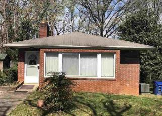 Foreclosure Home in Raleigh, NC, 27610,  BATTERY DR ID: F4531736