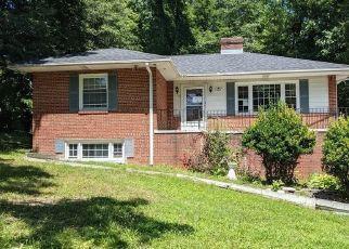 Casa en ejecución hipotecaria in Richmond, VA, 23234,  JALEE DR ID: F4531741