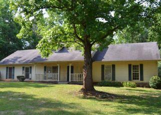 Casa en ejecución hipotecaria in Mcdonough, GA, 30252,  DEERFIELD TRL ID: F4531747