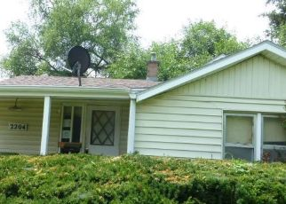 Foreclosure Home in Omaha, NE, 68106,  S 57TH ST ID: F4531829