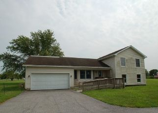 Foreclosure Home in Millsboro, DE, 19966,  LAKEVIEW RD ID: F4531833