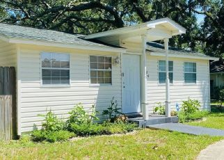Foreclosed Homes in Gulfport, MS, 39501, ID: F4531838