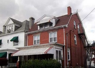 Casa en ejecución hipotecaria in Kittanning, PA, 16201,  REBECCA ST ID: F4531841