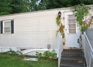 Casa en ejecución hipotecaria in Milford, CT, 06460,  BREEZY LN ID: F4531845