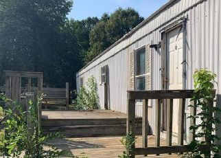 Foreclosure Home in Atkins, AR, 72823,  STARK DR ID: F4531882
