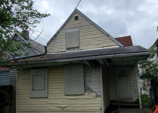Foreclosure Home in Evansville, IN, 47710,  N 4TH AVE ID: F4531886
