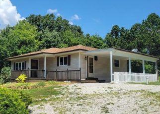 Foreclosure Home in Festus, MO, 63028,  VICTORIA RD ID: F4531909