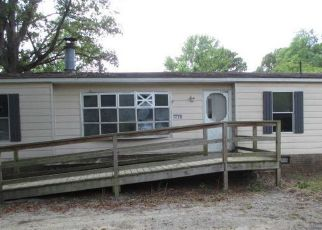 Foreclosure Home in Kinston, NC, 28501,  COBB RD ID: F4531917