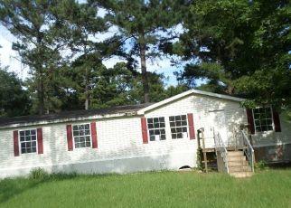 Foreclosure Home in Irvington, AL, 36544,  CREEKSIDE DR E ID: F4531925