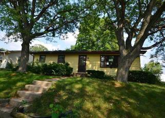 Casa en ejecución hipotecaria in Beloit, WI, 53511,  MASTERS ST ID: F4531988