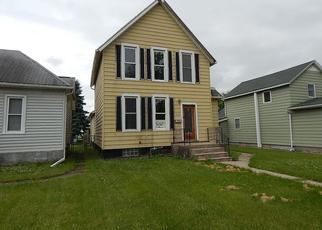 Foreclosure Home in Clinton, IA, 52732,  2ND AVE S ID: F4531992