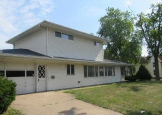 Foreclosure Home in Clinton, IA, 52732,  9TH AVE S ID: F4531994