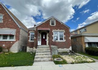 Casa en ejecución hipotecaria in Cicero, IL, 60804,  S CENTRAL AVE ID: F4532012