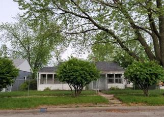 Foreclosure Home in Bradley, IL, 60915,  S FOREST AVE ID: F4532013