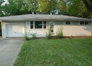 Foreclosure Home in Kankakee, IL, 60901, E E NOTRE DAME ST ID: F4532017