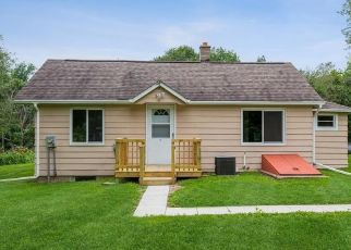 Foreclosure Home in Shawano county, WI ID: F4532038