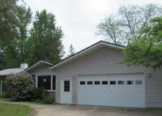 Foreclosure Home in Trempealeau county, WI ID: F4532042