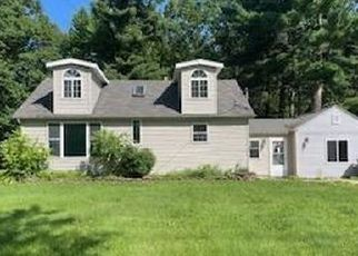 Foreclosure Home in Wisconsin Rapids, WI, 54495,  3RD AVE S ID: F4532044
