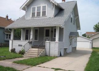 Foreclosed Homes in Fond Du Lac, WI, 54935, ID: F4532045
